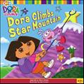 Dora:Dora Climbs Star Mountain
