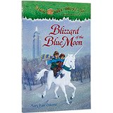 Magic Tree House:Blizzard of the Blue Moon   L3.9