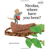 Nicolas where have you been  L2.9