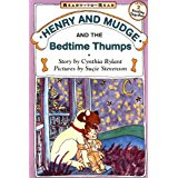 Henry and Mudge:Henry and Mudge and the Bedtime Thumps   L2.6