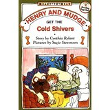 Henry and Mudge:Henry and Mudge Get the Cold Shivers L2.7