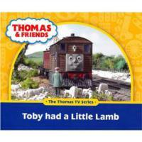 Thomas and his friends:Happy Birthday Thomas  L1.1