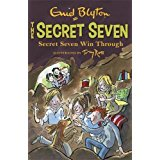 Secret Seven:Secret Seven Win Through