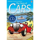 My little pony:The story of cars  L4.6