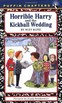 Horrible Harry and the Kickball Wedding L2.9