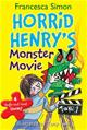 Horrid Henry's Monster Movie L3.6